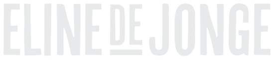 EDJ LOGO-for web only-trans-white